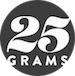 25grams_lightgrey