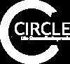logo-circle-die-gesundheitspraxis