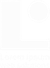 lorem_ipsum_logo